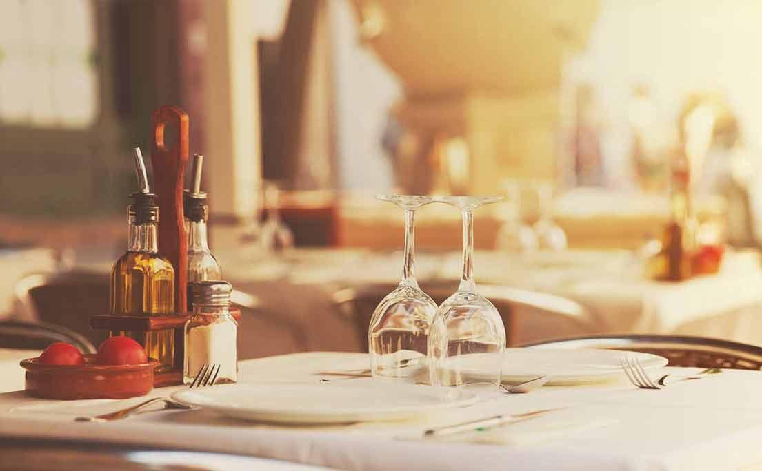 hôtel, restaurant et bar-tabac dans le Puy-de-Dôme (63)