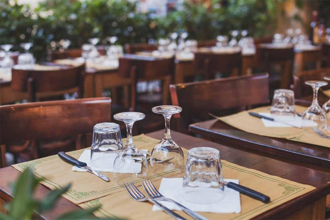 Hôtel Restaurant de la Poste à Montaigut-le-Blanc